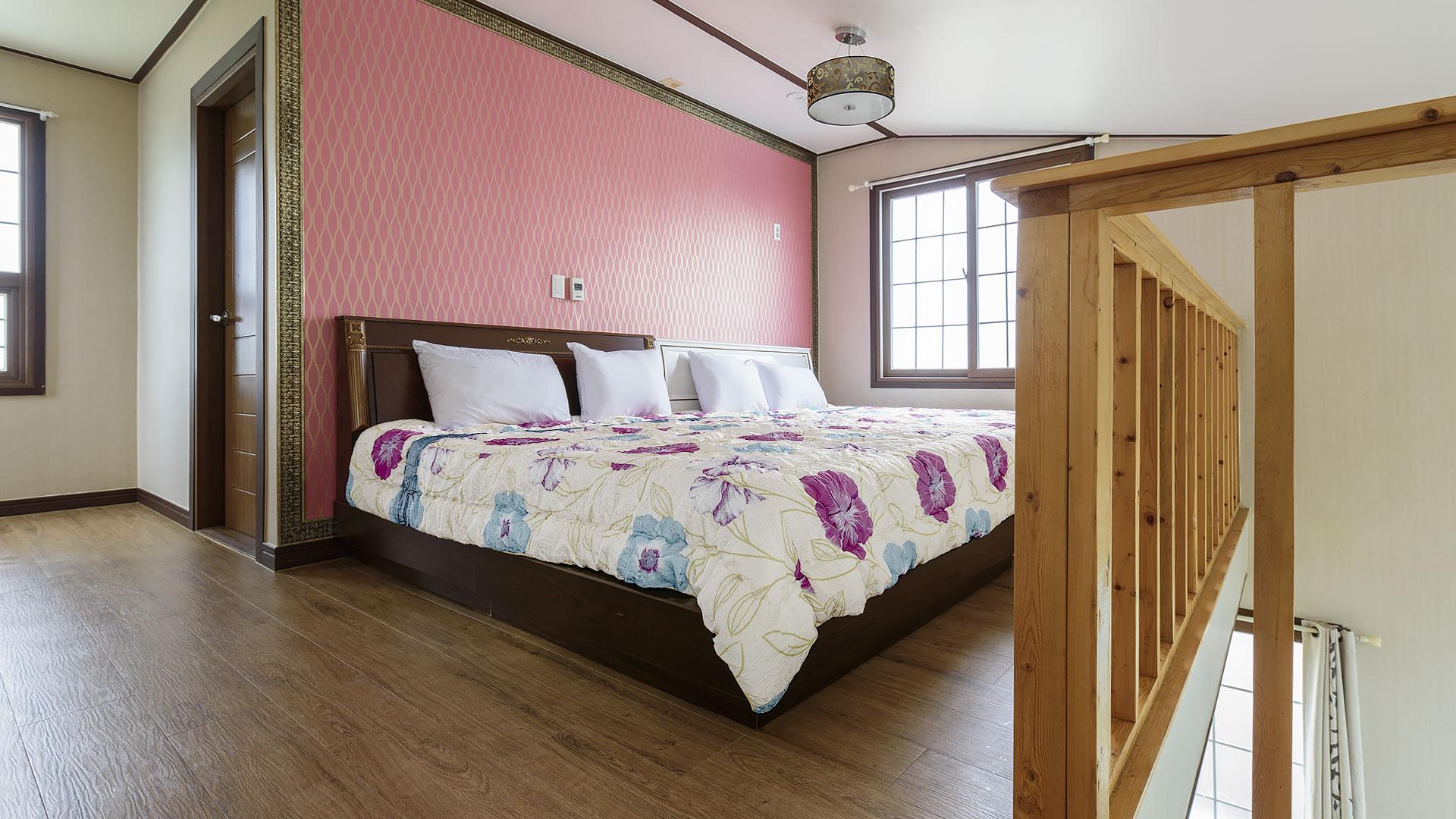 room01_img06