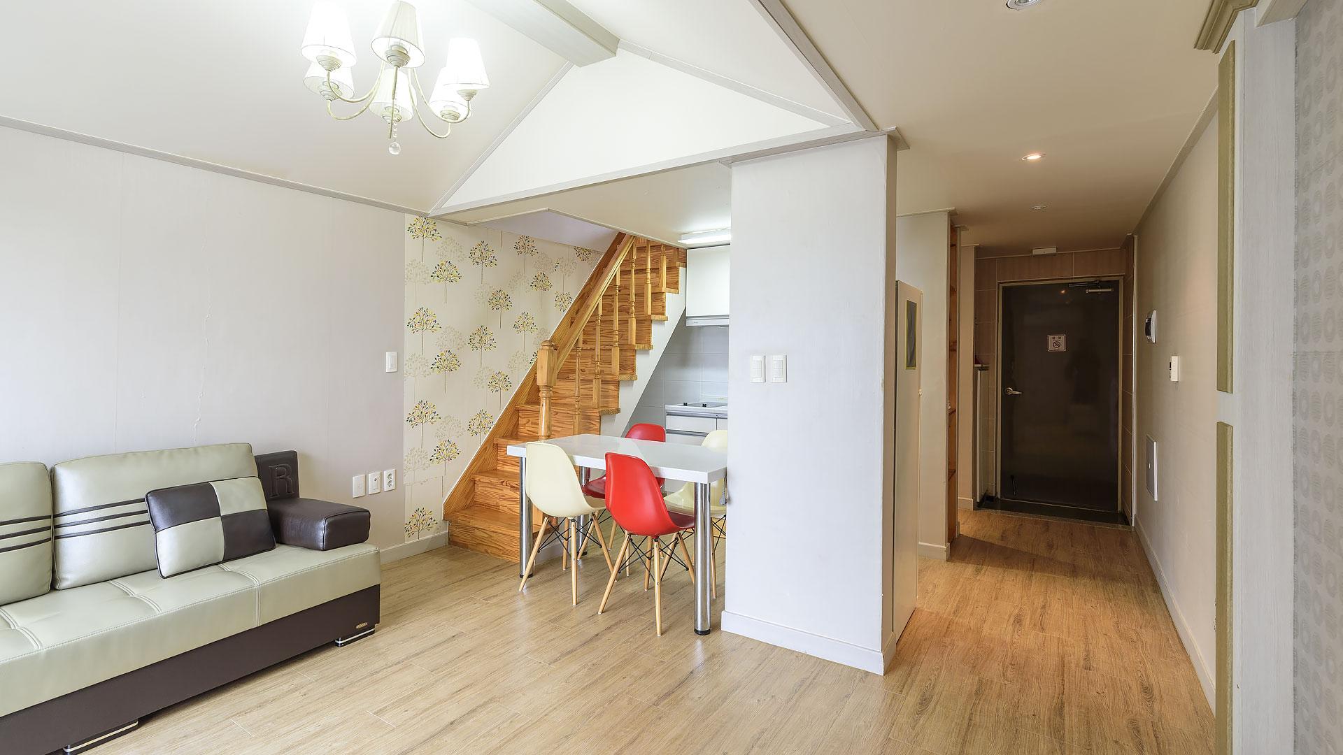 room03_img04