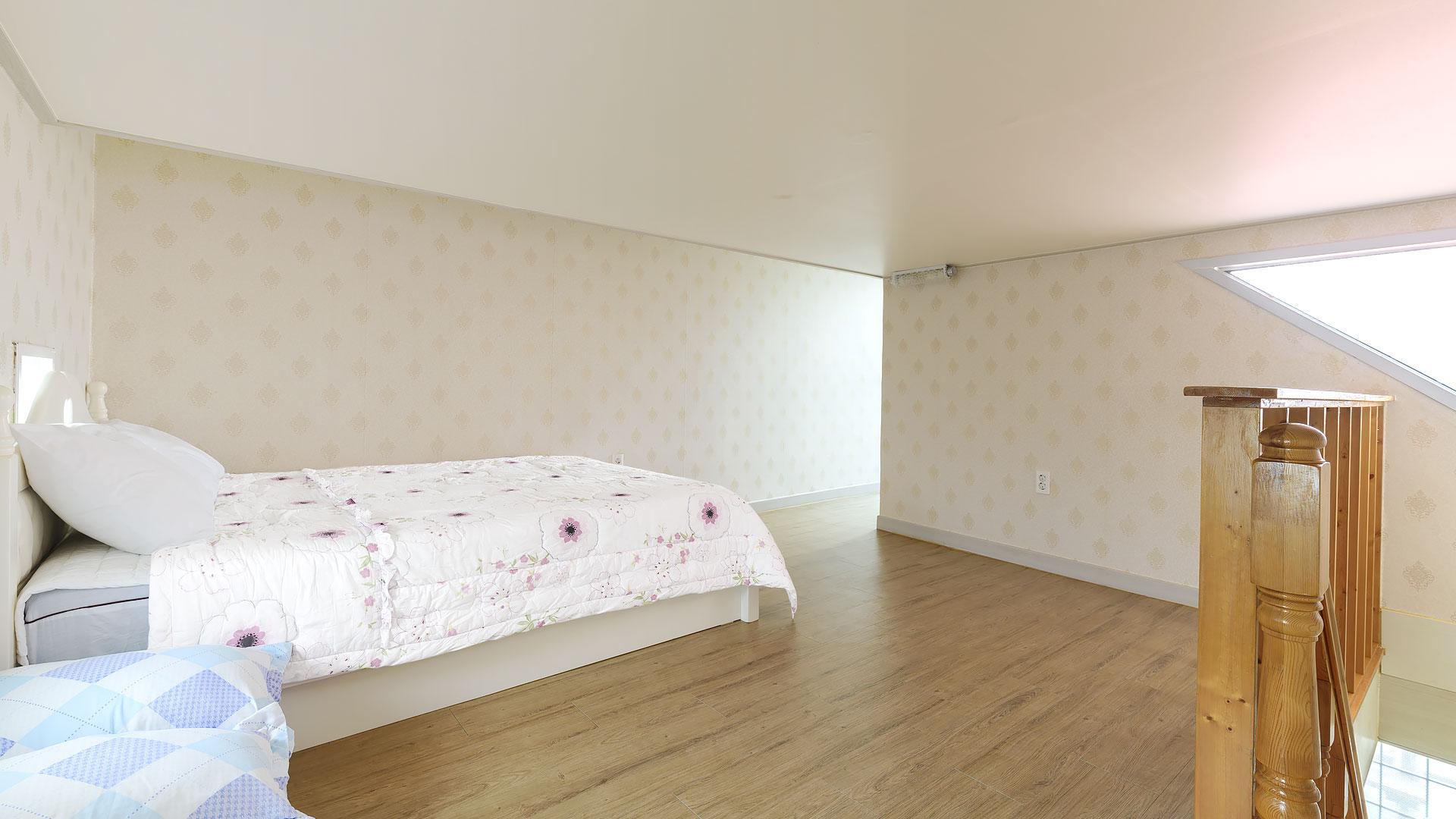 room03_img05
