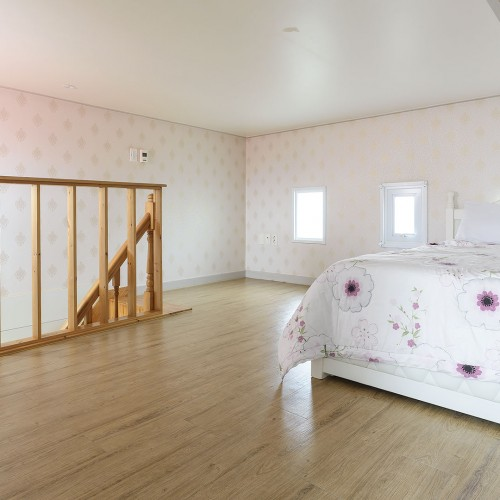room03_img07